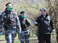 """Кирилл Мартынов: """"В нашей стране объявить чрезвычайное положение может любой дурак"""""""