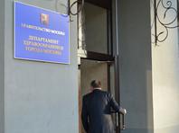 """Александр Панчин: """"Департамент здравоохранения Москвы продолжает настаивать на ерунде"""""""