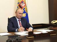 """Аббас Галлямов: """"Режим, опирающийся на элиту, может существовать долго"""""""