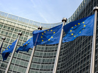 Активно обсуждался вопрос о безвизовом въезде россиян в страны Шенгена