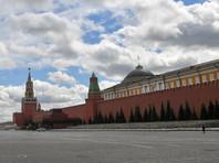 """Николай Травкин: """"Крепким ребятам в Кремле виднее, что Родине надо"""""""