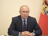 """Кирилл Рогов: """"Путинский образ потерял молодцеватую убедительность"""""""
