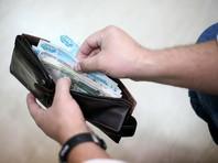 """Андрей Никулин: """"Что оскорбляет меня на самом деле"""""""