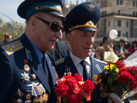 """Иван Курилла: """"Не уверен, что ветераны мечтают о параде"""""""