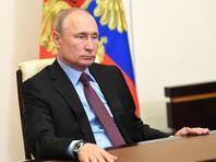 """Борис Вишневский: """"Обнуленный опять соврал"""""""