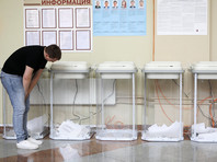 """Станислав Рачинский: """"Ответственность за дыру в электронном голосовании лежит на ЦИК"""""""