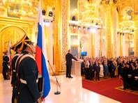 """Леонид Волков: """"Путин собирается править пожизненно и не может иначе"""""""