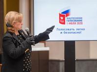 """Виктор Шендерович: """"Уровень государственного насилия будет расти"""""""