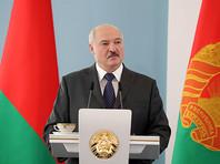 """Константин Сонин: """"Продолжать поддерживать Лукашенко сейчас - это хуже, чем поддержка Асада или Мадуро"""""""