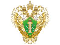 "Николай Травкин: ""Сливочное ведомство"""