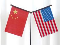 """Лилия Шевцова: """"Америка и Китай: кто кого?"""""""