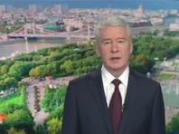 """Николай Травкин: """"Путин и Собянин должны убедить горожан в победе над заразой"""""""
