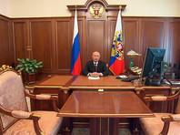 """Андрей Никулин: """"Стране нужно  чувство веры в будущее"""""""