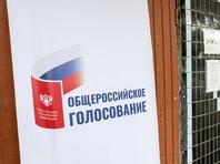 """Кирилл Рогов: """"Главный ресурс Кремля"""""""