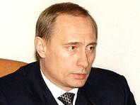"""Аркадий Дубнов: """"К предстоящему обнулению президентских сроков В.В. Путина"""""""