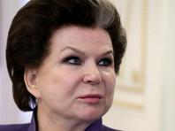"""Николай Травкин: """"Все становится на свои места"""""""