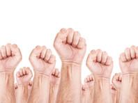 """Аббас Галлямов: """"Бойкот имеет смысл только в сопровождении мощной кампании гражданского неповиновения"""""""