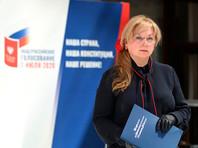 """Елена Лукьянова: """"Пожинайте плоды своего труда"""""""