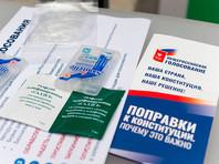 """Виктор Шендерович: """"Доказательство от обратного"""""""