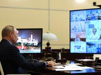 """Иван Курилла: """"Президент своими руками создал для себя полосу нестабильности и хочет поскорее ее завершить"""""""