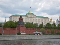 """Аббас Галлямов: """"Голубая мечта режима"""""""