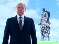 """Андрей Мальгин: """"Мультипликационный диктатор"""""""