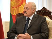"""Николай Травкин: """"Россия - это Путин, а Беларусь - это Лукашенко"""""""