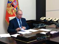 """Илья Яшин: """"Путин не хочет работать в конкурентной среде"""""""