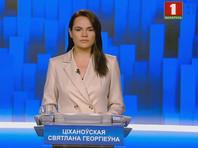 """Константин Сонин: """"Восходящая звезда"""""""