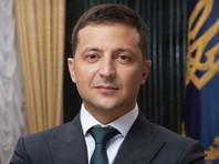 """Леонид Гозман: """"Сила и слабость"""""""