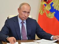 """Александр Морозов: """"Путин не может гарантировать соблюдение никаких конституционных норм"""""""