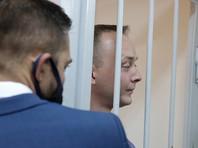 """Борис Вишневский: """"Разгласить государственную тайну может только тот, кто ее знает и был к ней допущен"""""""