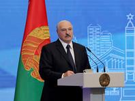 """Алексей Мельников: """"Начало конца Лукашенко"""""""