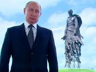 """Игорь Яковенко: """"Ему нужна одна победа, он за ценой не постоит"""""""