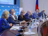 """Борис Вишневский: """"В Кремле считают, что без доверия они прекрасно обойдутся"""""""