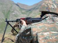 """Аркадий Дубнов: """"Воинственность в Ереване и Баку пока выглядит умеренной"""""""
