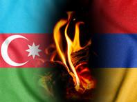 """Андрей Никулин: """"В интересах России пытаться втиснуть Армению и Азербайджан в парадигму мирных отношений"""""""