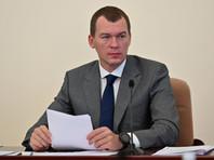 """Алексей Захаров: """"Моральное уродство и презрение к людям стали маркерами социального статуса"""""""