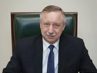 """Николай Травкин: """"Сон Александра Дмитриевича"""""""