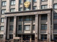 """Аббас Галлямов: """"Электоральная автаркия"""""""