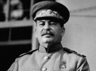 """Леонид Невзлин: """"Сталин снова жив, силен и мог бы праздновать победу"""""""