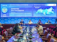 """Александр Скобов: """"Это гибель Республики. Вопрос о смене режима через выборы закрыт. Его можно только свергнуть"""""""