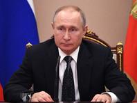"""Борис Вишневский: """"Выступил против Путина? Изменник!"""""""