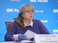 """Александр Рыклин: """"Невыносимая легкость всенародного голосования"""""""