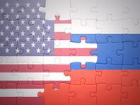 """Иван Курилла: """"Квантовая связанность"""" российско-американских отношений"""""""