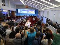 """Аркадий Любарев: """"Сокращение протокола - сокрытие информации от общества"""""""