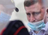 """Андрей Никулин: """"Кормить котят у подъезда пока еще могут разрешить"""""""