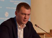 """Леонид Гозман: """"Невероятные приключения феодалов в XXI веке"""""""