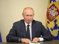"""Михаил Живов: """"Власть на излете начинает совершать идиотские ошибки"""""""