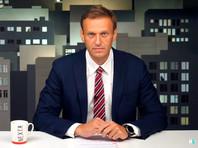 """Сергей Медведев: """"Вся политика инвестирована в одно-единственное тело"""""""